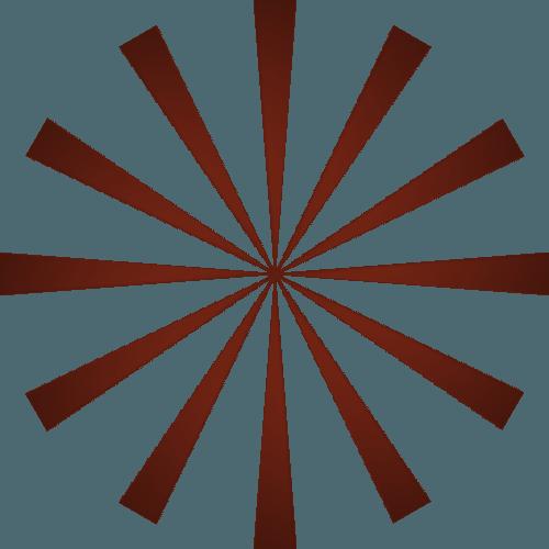 CSS GPU Animation: Doing It Right — Smashing Magazine